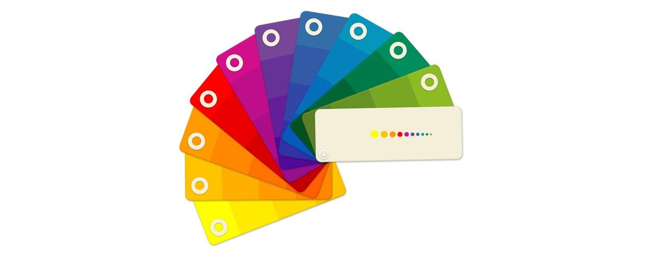 Milyen színű legyen a honlapom?