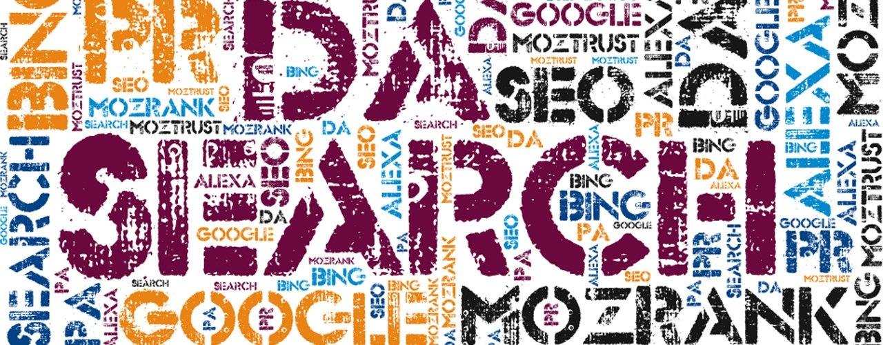 PR, PA, DA, MozRank, MozTrust, Alexa és a többi – avagy mit mutatnak a honlapok minősítő értékei?