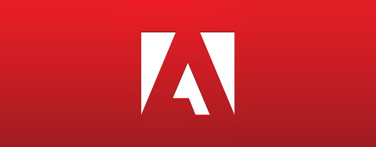 Amit az Adobe cégről és a szoftvereiről tudni érdemes