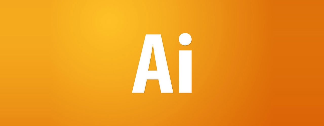 Honnan indult az Adobe Illustrator?