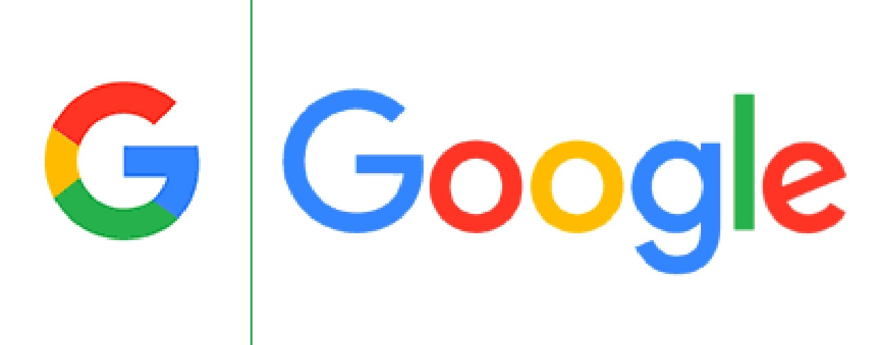 A Google is változik