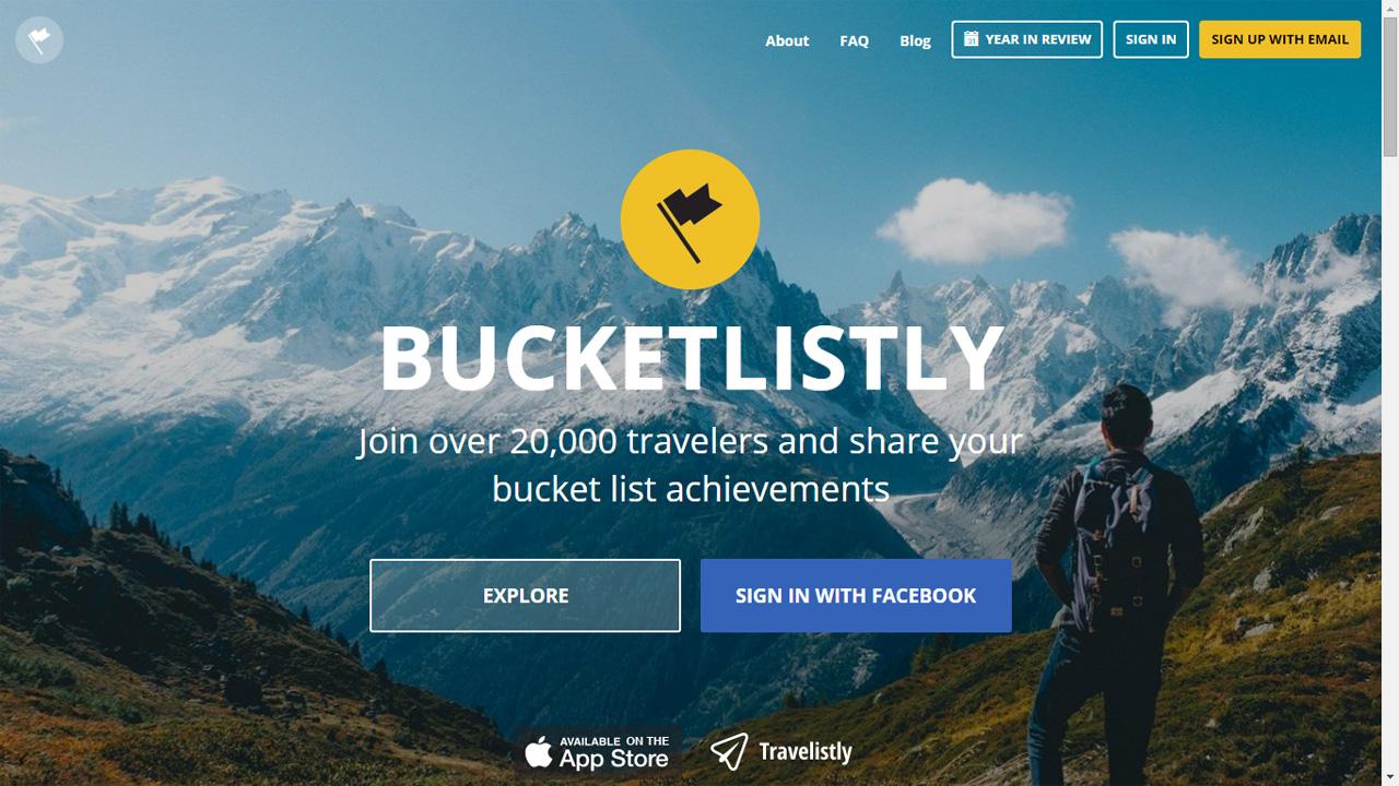 10 weboldal, ami megváltoztatta az életünket