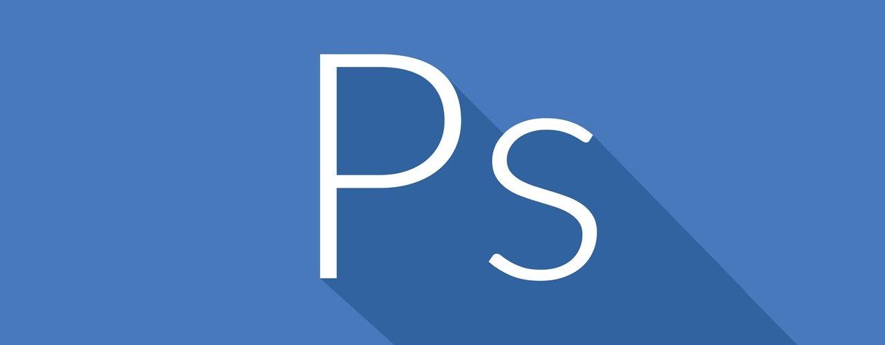 A Photoshop 30 titkos trükkje, amivel fejleszthetőek a képességeid