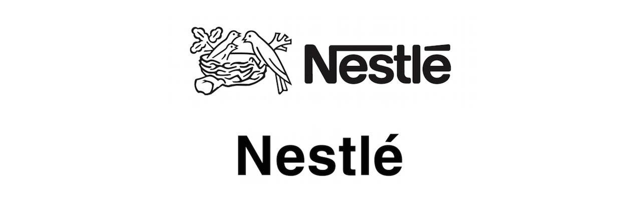 20 híres logó, amely a Helveticával készült