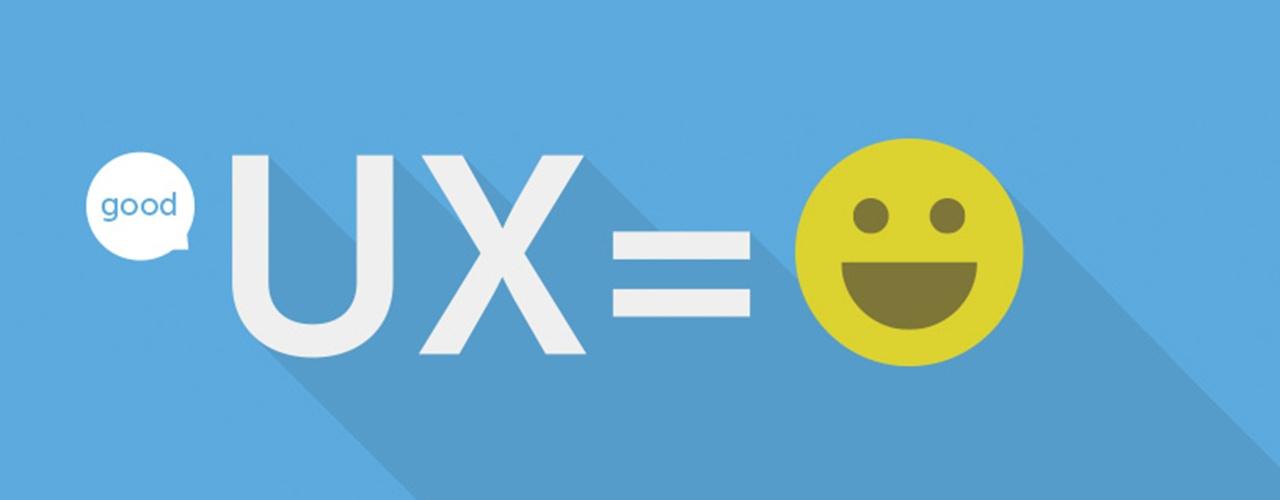 Felhasználói élmény fontossága a SEO-ban