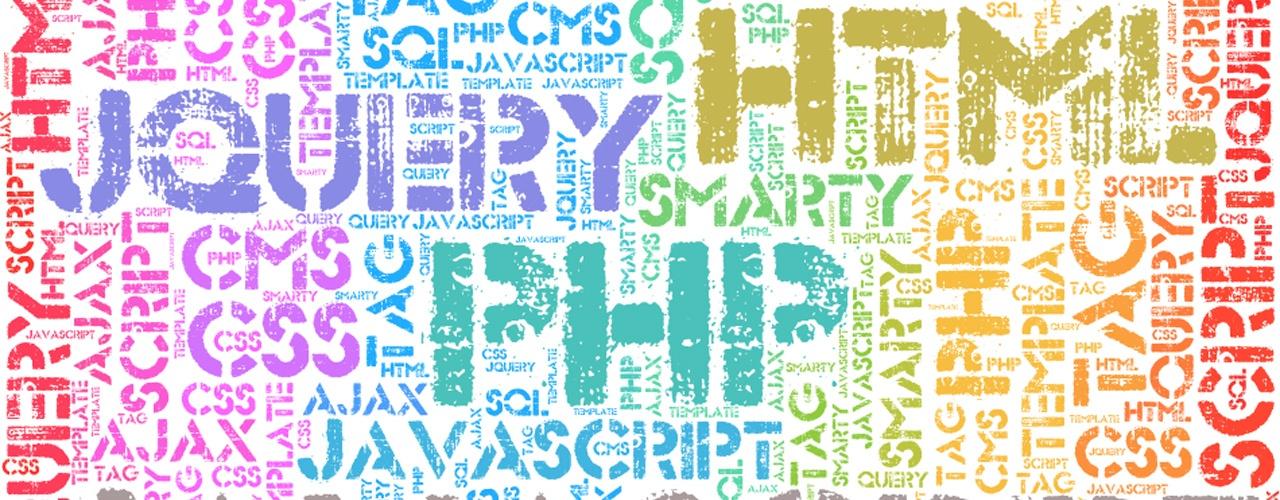 A webdesigner és a programozó – 2 in 1?