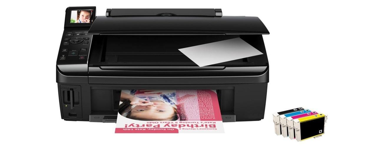 Amit a nyomtatókról tudni érdemes