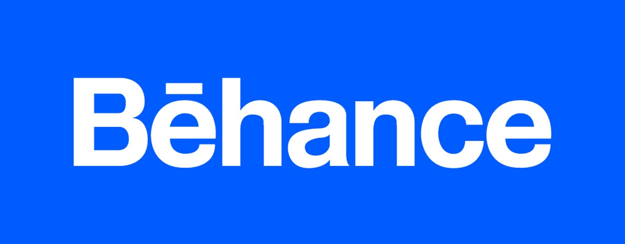 Behance, avagy a grafikusok facebookja