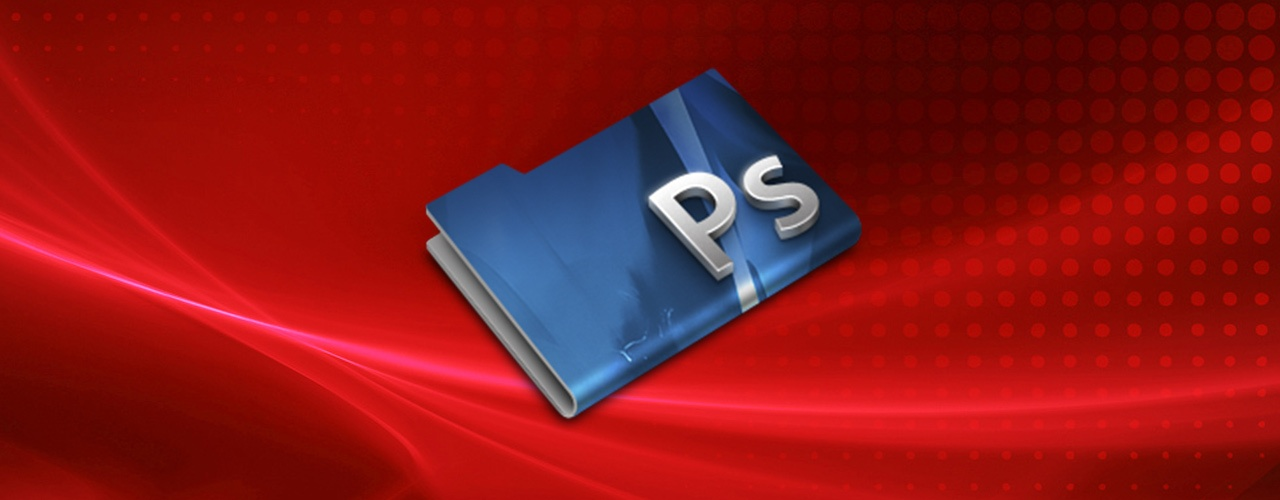 Adobe Photoshop formátumok