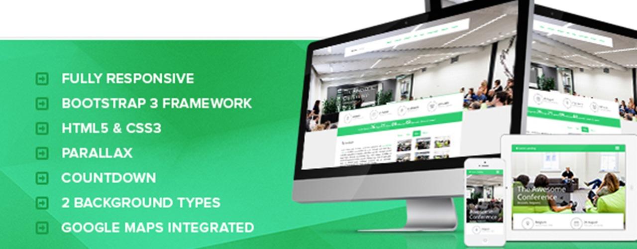 A reszponzív webdesign előnyei